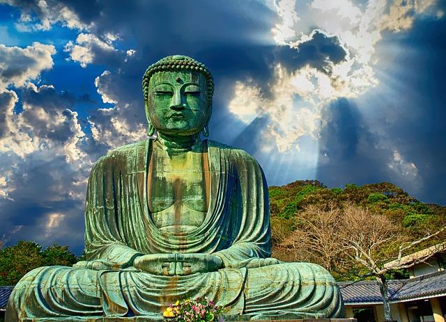 数ある仏教宗派の悟りの内容と修...